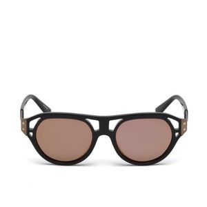 Diesel Unisex Sunglasses DL0233 New!